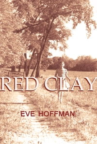 RED CLAY COVER  Final