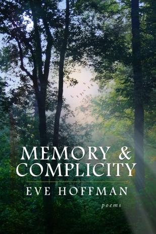 Hoffman-Memory-CVR.jpg